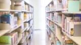 Literatuur reviews Uitkomstgerichte Zorg: eerste aanbevelingen voor zorgpraktijk en onderzoek