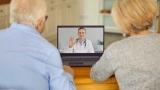 Laat patiënten kiezen voor videoconsult of fysieke afspraak