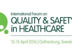 Met NFU-korting naar het International Forum