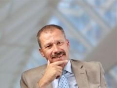 Nieuwe voorzitter NFU-consortium Kwaliteit van Zorg
