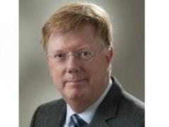 Nico van Weert nieuwe coördinator NFU-consortium