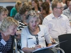 Nieuw: Toolbox leren interprofessioneel samenwerken