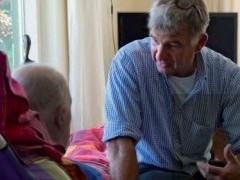 De Patiënt als Partner: Familieparticipatie op de Intensive Care