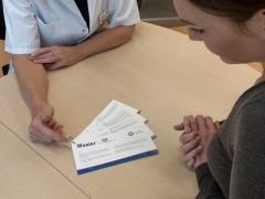 De patiënt betrekken: hoe doen we dat? (3)