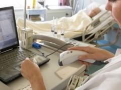 Zinvolle Registratie brengt de totale patiënt in beeld