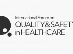 Met NFU-korting naar International Forum: t/m 30 januari!