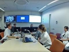MDO Maastricht UMC+ bepaalt niet meer wat dé beste behandeling is