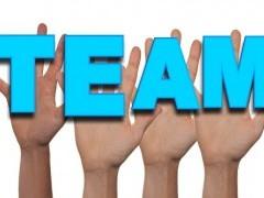 Nieuw: e-learning Teamsamenwerking