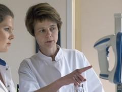 Zinvolle verbeterinformatie over verpleegkundige handelen